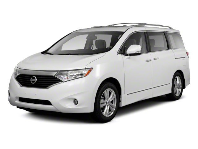 2012_nissan_quest_milford_ct_98852418606190227